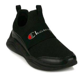 Champion Legacy Slip On Sneaker